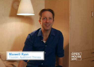 Nbc S Open House New York With Apartment Therapy 2