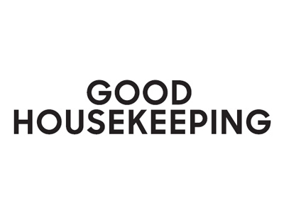 Good Housekeeping: The Gift of Graditude